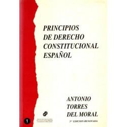 Principios de derecho...