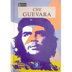 Che Guevara (Manuel Giménez...
