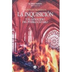 La inquisición y el...