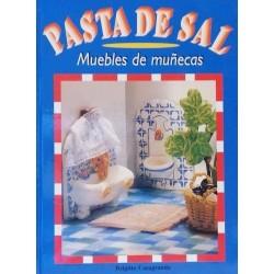 Pasta de Sal. Taller de...
