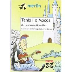 Tanis I o Mocos (M....