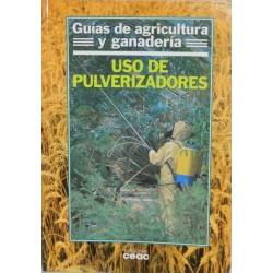 Guías de agricultura y...