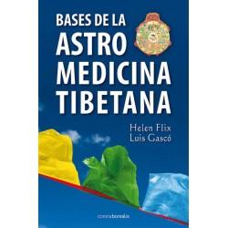 Bases de la astro medicina...