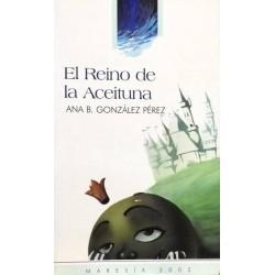 El Reino de la Aceituna...