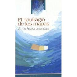 El naufragio de los mapas...