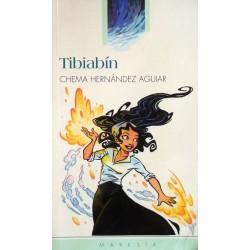 Tibiabín (Chema Hernández...