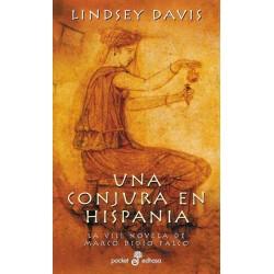 Una conjura en Hispania...