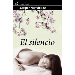 El Silencio (Gaspar...