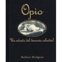 Opio: un retrato del...