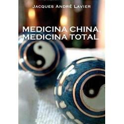 Medicina china, medicina...