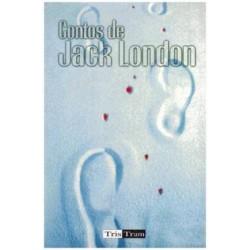 Contos de Jack London (Jack...