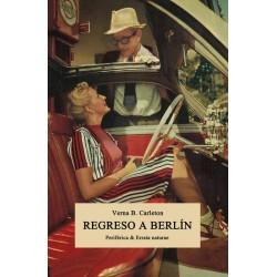 Regreso a Berlín (Verna B....