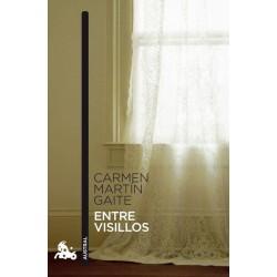 Entre visillos (Carmen...