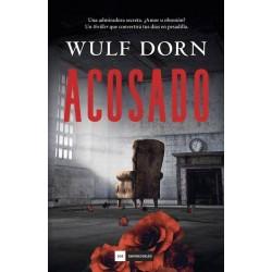 Acosado (Wulf Dorn) Duomo...