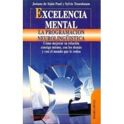 Excelencia mental: la...