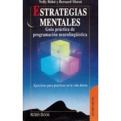 Estrategias mentales: Guía...
