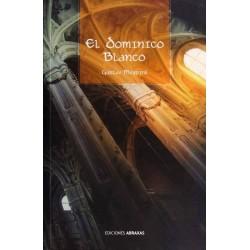 El dominico blanco: diario...