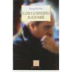 El cine y la novelística de...