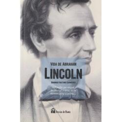 Vida de Abraham Lincoln...