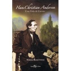 Hans Christian Andersen,...