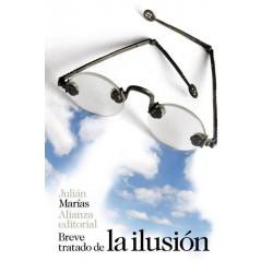 Breve tratado de la ilusión...