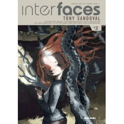 InterFaces 2 (Tony...