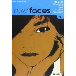 InterFaces 1 (Tony...