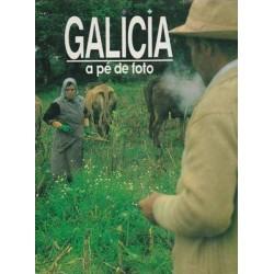 Galicia a pé de foto....
