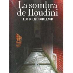 La sombra de Houdini (Leo...