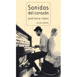 Sonidos del corazón (Jordi...