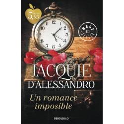 Un romance imposible...