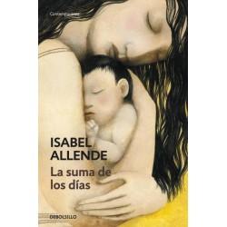 La Suma de los Días (Isabel...