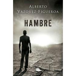 Hambre (Alberto Vázquez...
