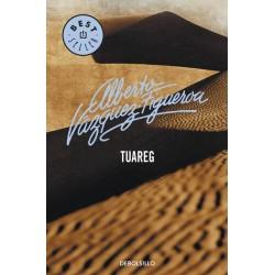 Tuareg (Alberto Vázquez...