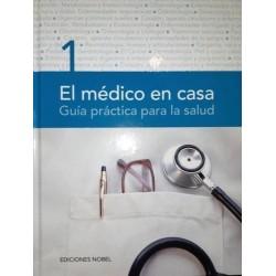 El médico en casa: guía...