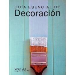 Guía esencial de decoración...