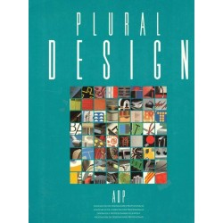 Plural Design. Plurilingüe...