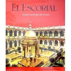 El Escorial. Octava...