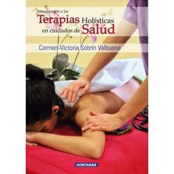Introducción a las Terapias...