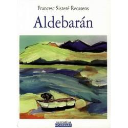 Aldebarán (Francesc Sisteré...