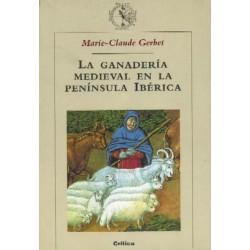 La ganadería medieval en la...