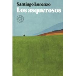 Los asquerosos (Santiago...