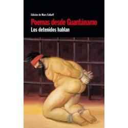 Poemas desde Guantánamo:...