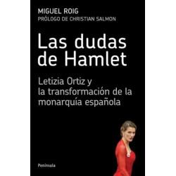 Las dudas de Hamlet....
