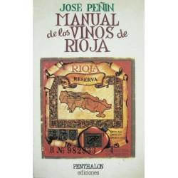 Manual de los vinos de...