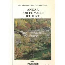 Andar por el Valle del...