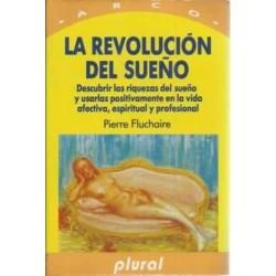 La revolución del sueño:...