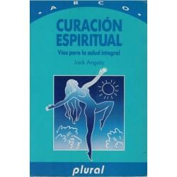 Curación espiritual: vías...