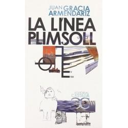 La línea Plimsoll (Juan...