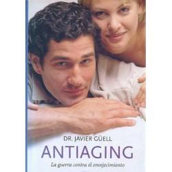 Antiaging: la guerra contra...